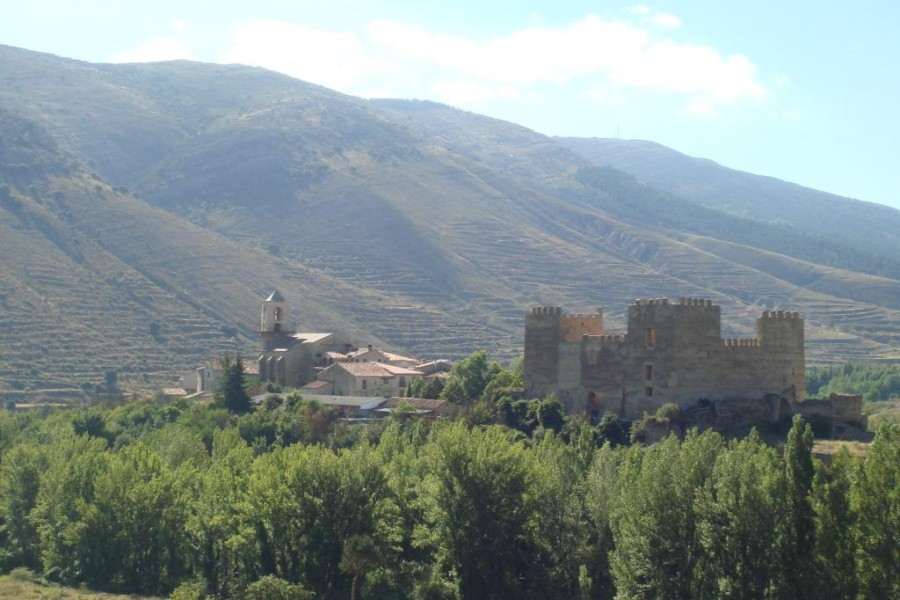 castillo-yanguas