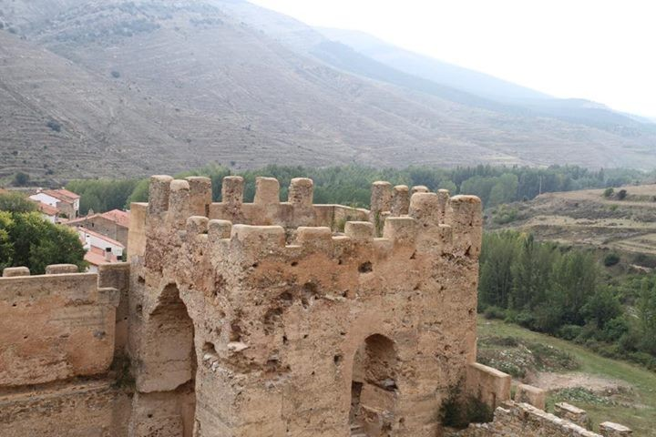 torre-castillo-yanguas