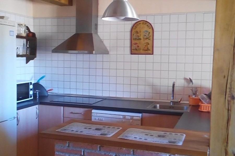 cocina-los-aracos-yanguas
